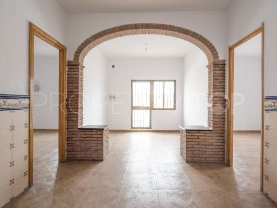 House in Alora with 3 bedrooms | Cosmopolitan Properties