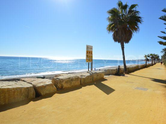 Buy restaurant in Marbella | Cosmopolitan Properties