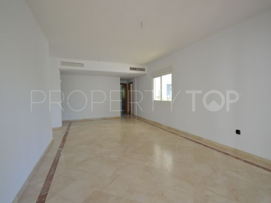 3 bedrooms Costalita apartment for sale | Cosmopolitan Properties