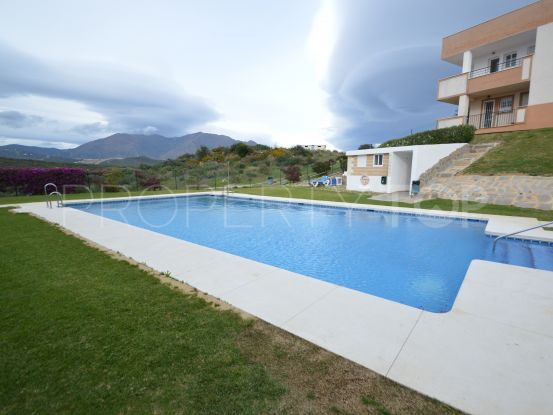 Buy apartment with 2 bedrooms in Doña Julia, Casares | Cosmopolitan Properties