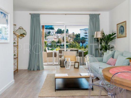 Apartment for sale in Albatross Hill Club, Nueva Andalucia   Cosmopolitan Properties