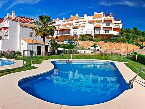 Apartment for sale in Balcones del Lago with 3 bedrooms | Cosmopolitan Properties