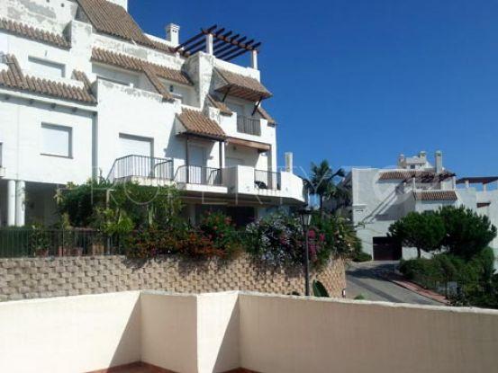 Balcones del Lago apartment for sale | Cosmopolitan Properties