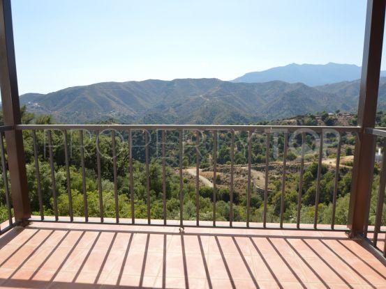 For sale apartment in Balcones del Lago with 2 bedrooms | Cosmopolitan Properties