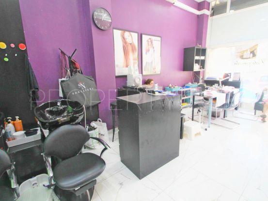 Business in Torremolinos Centro | Cosmopolitan Properties