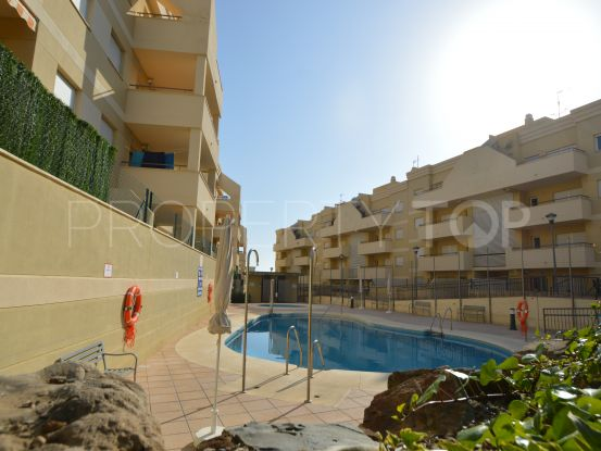 Apartment for sale in Torrox with 2 bedrooms | Cosmopolitan Properties