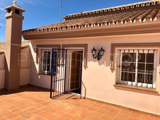 Town house in Marbella for sale   Cosmopolitan Properties