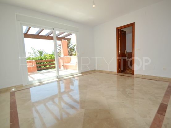Semi detached house for sale in Marbella with 4 bedrooms | Cosmopolitan Properties