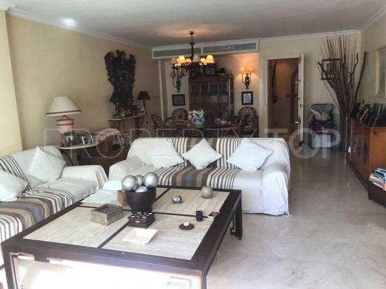 Town house for sale in Estepona Centro   Cosmopolitan Properties