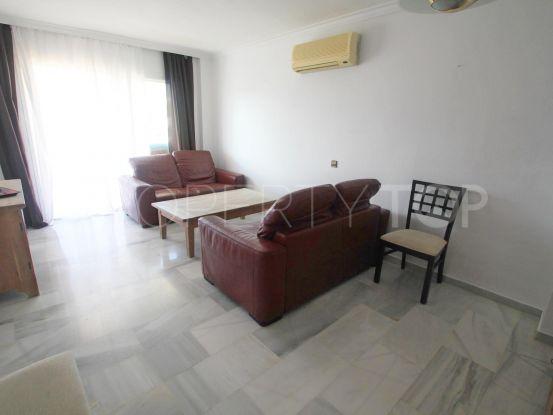 3 bedrooms apartment for sale in Arroyo de la Miel, Benalmadena | Cosmopolitan Properties