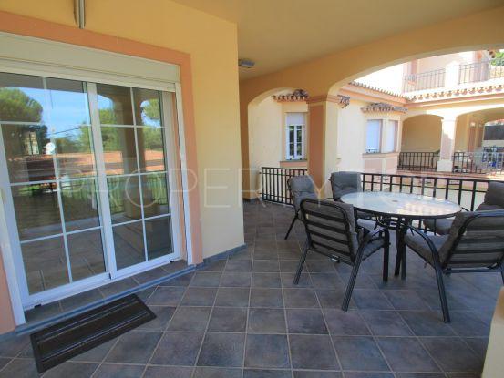 3 bedrooms semi detached house in Torremolinos for sale | Cosmopolitan Properties