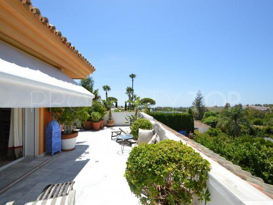 Villa de 5 dormitorios en venta en Guadalmina Alta, San Pedro de Alcantara | Cosmopolitan Properties