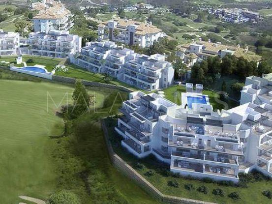 Apartment in La Cala Golf for sale   Cosmopolitan Properties