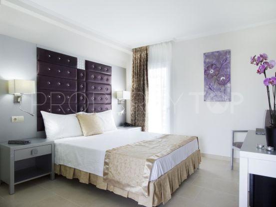 Torremolinos 48 bedrooms hotel for sale | Cosmopolitan Properties