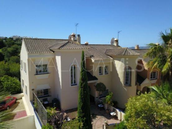 Buy Alhaurin Golf town house | CPI Kraft