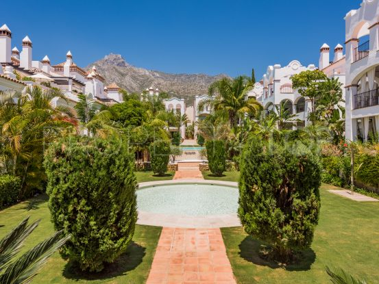 For sale Sierra Blanca apartment with 2 bedrooms | CPI Kraft