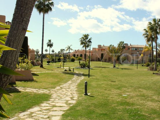 For sale apartment in La Cartuja del Golf with 2 bedrooms | CPI Kraft