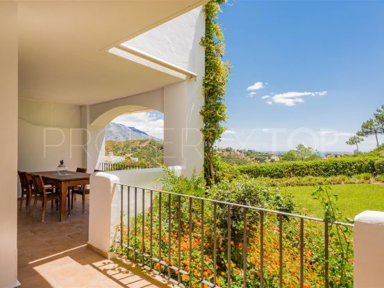 Apartment for sale in Altos de La Quinta | CPI Kraft