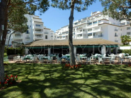 Buy apartment in Playas del Duque, Marbella - Puerto Banus | CPI Kraft