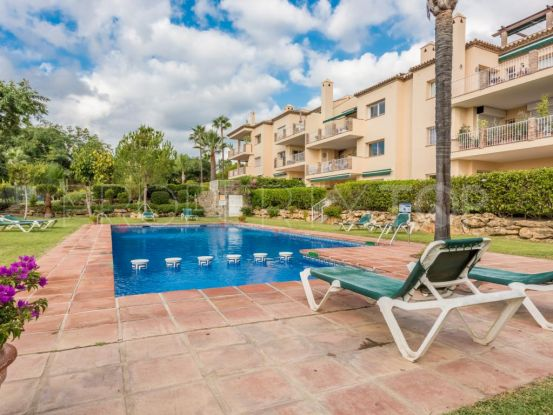 For sale apartment in Las Brisas with 3 bedrooms | CPI Kraft