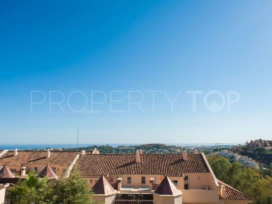 For sale Albatross Hill Club apartment | CPI Kraft