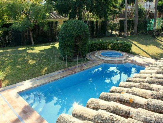 Las Brisas 4 bedrooms villa | CPI Kraft