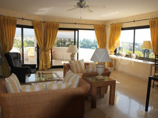 Penthouse for sale in Coto Real | CPI Kraft