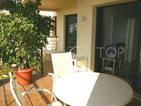 Apartment with 4 bedrooms for sale in Los Arqueros | CPI Kraft