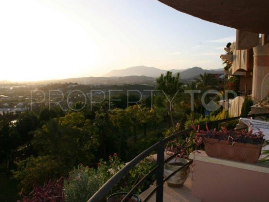 Apartment with 2 bedrooms in Magna Marbella, Nueva Andalucia | Vasari Properties