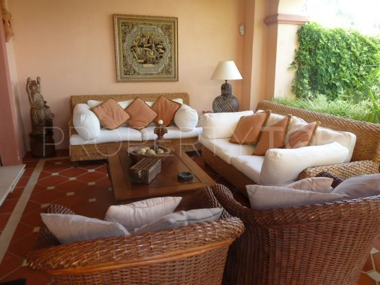 For sale La Alzambra villa with 6 bedrooms | Vasari Properties
