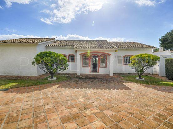 Atalaya 3 bedrooms villa | Benarroch Real Estate