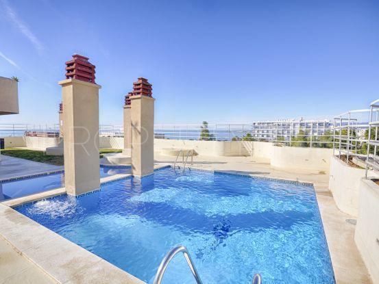 Apartment with 1 bedroom in Marbella Centro | Benarroch Real Estate