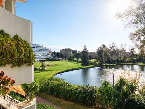 Apartment in Guadalmina Alta | Benarroch Real Estate