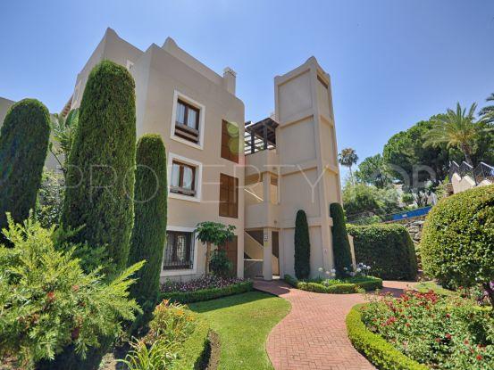 3 bedrooms Paraiso Hills apartment for sale | Benarroch Real Estate