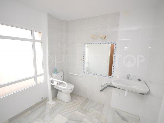 Commercial premises for sale in El Paraiso | Benarroch Real Estate