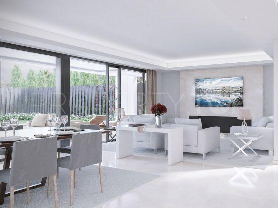 Villas de Vasari villa | Benarroch Real Estate