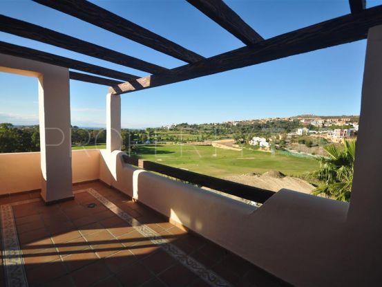 For sale Las lomas del Conde Luque 2 bedrooms apartment | Benarroch Real Estate