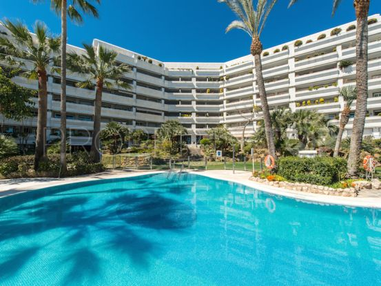 For sale 2 bedrooms apartment in Gran Marbella | Benarroch Real Estate