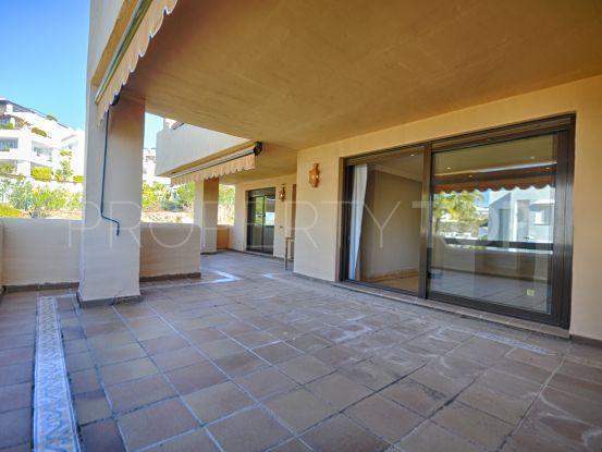 2 bedrooms apartment in Las lomas del Conde Luque for sale | Benarroch Real Estate
