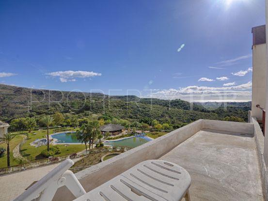 Duplex in Parque Botanico, Estepona | Benarroch Real Estate