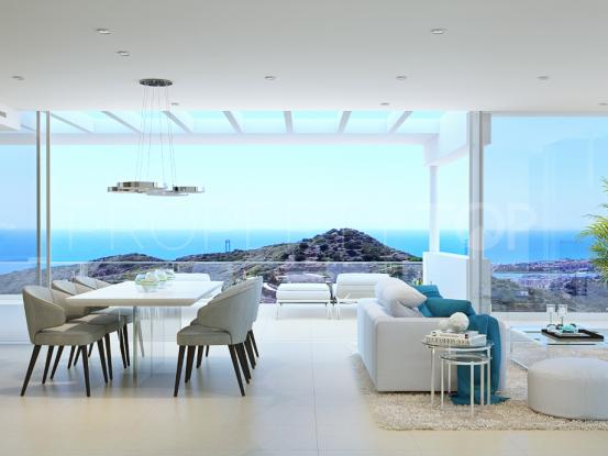 Palo Alto ground floor apartment for sale | Benarroch Real Estate