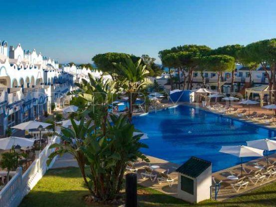 For sale Marbella East duplex | Nvoga Marbella Realty