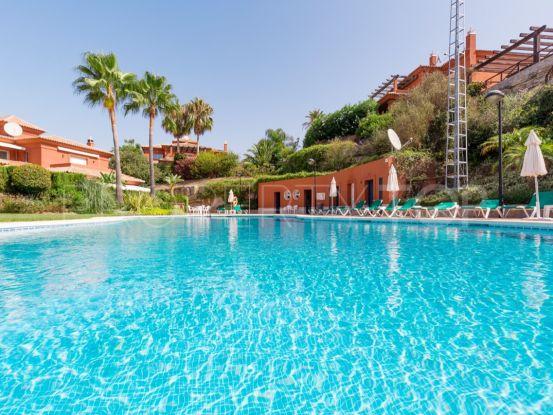 Buy Santa Clara semi detached house with 5 bedrooms | Nvoga Marbella Realty
