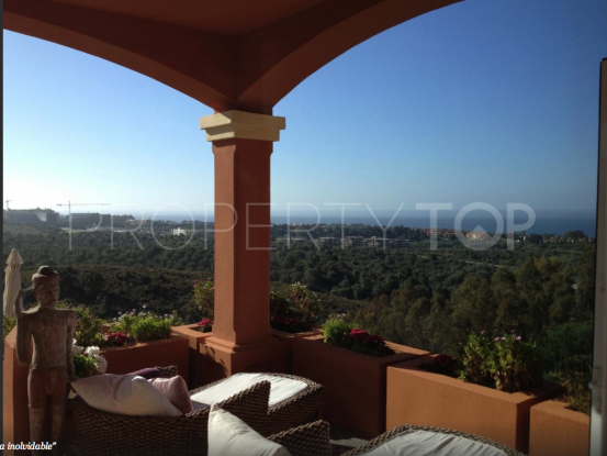 For sale Rio Real hotel with 6 bedrooms | Nvoga Marbella Realty