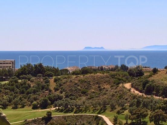 Santa Clara, Marbella Este, pareado con 3 dormitorios | Nvoga Marbella Realty