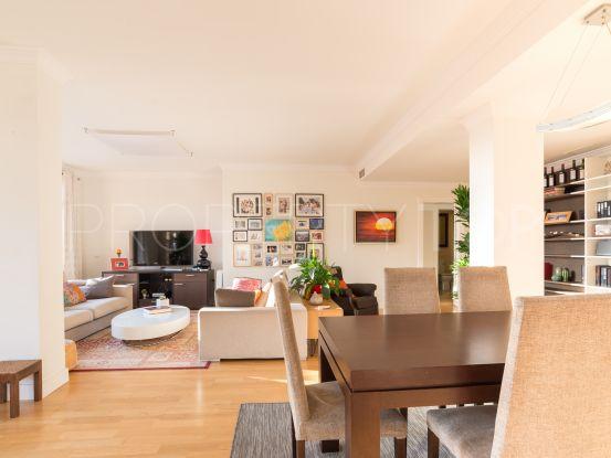 Buy apartment in Santa Maria Golf   Nvoga Marbella Realty