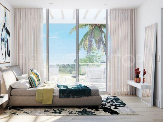 For sale villa in Santa Clara with 4 bedrooms   Nvoga Marbella Realty