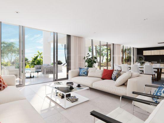 Villa for sale in Santa Clara   Nvoga Marbella Realty