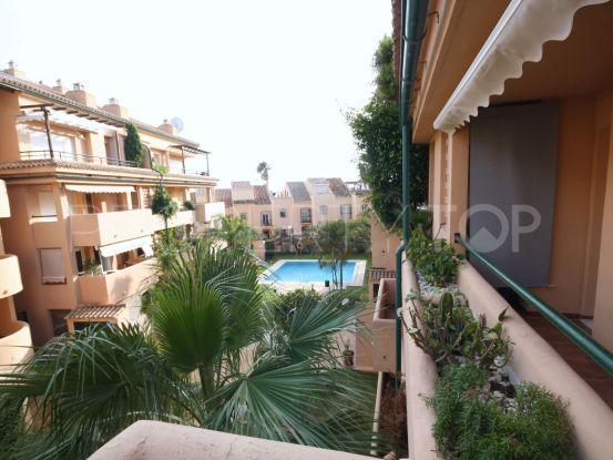2 bedrooms apartment in Alicate Playa for sale | Nvoga Marbella Realty