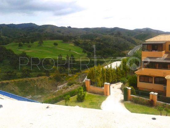 Elviria development land for sale | Nvoga Marbella Realty